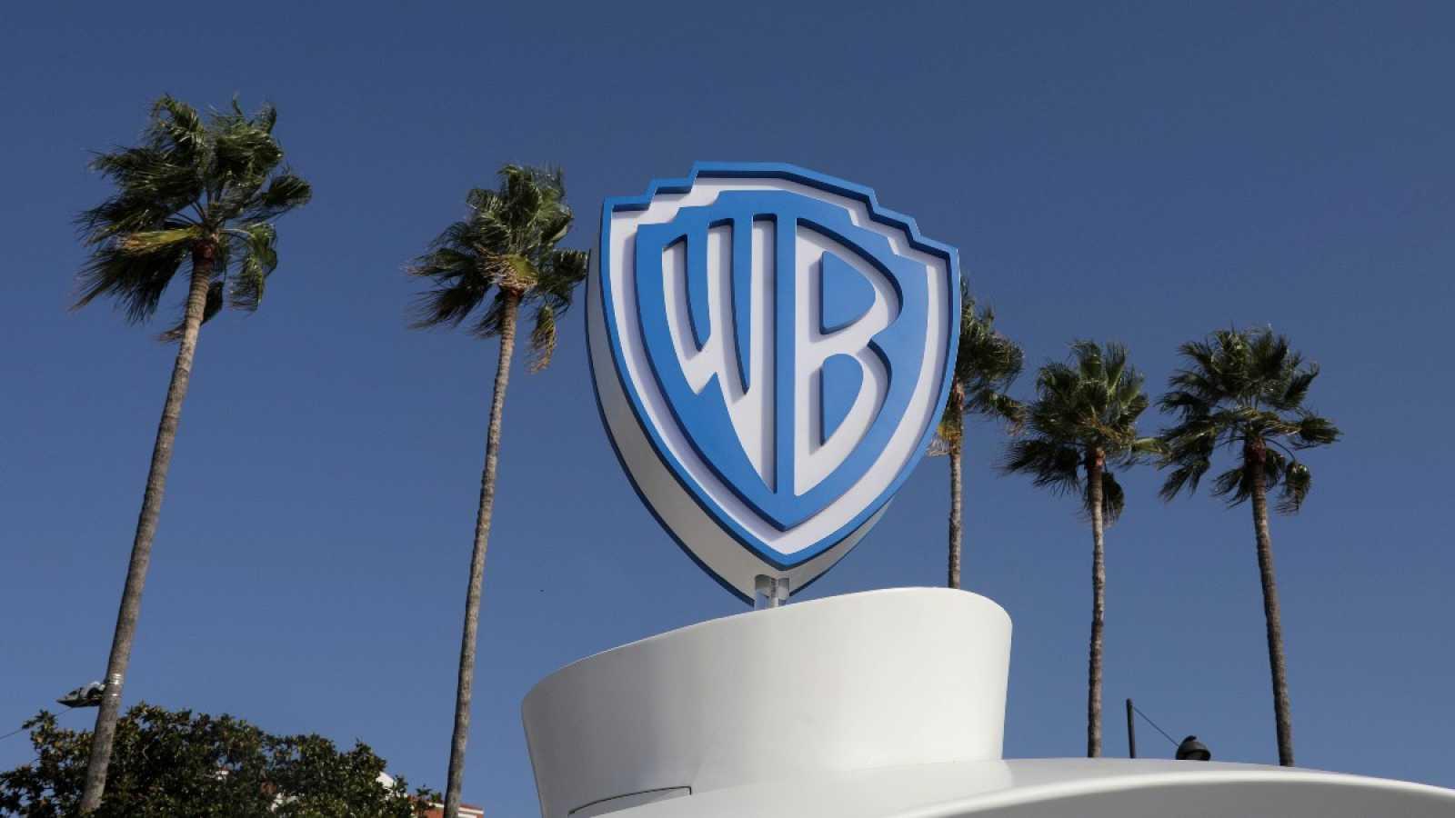 Warner Bros estrenará todas sus cintas de 2021 en cines y HBO Max a la vez