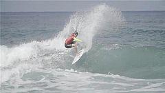 Deportes Canarias - 04/12/2020