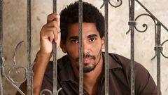 La lucha de los artistas cubanos contra Díaz-Canel
