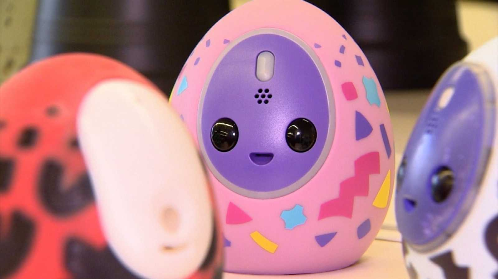 Zoom Net - Melbits Pod, The Blue Box y iPhone 12 Mini - ver ahora