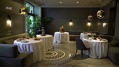 Zoom tendencias - El reto de los chefs estrella Michelin frente a la COVID