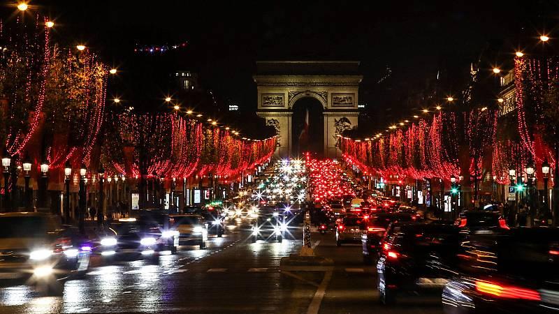 Francia quiere acabar con la discriminación por el acento
