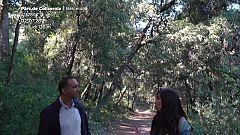¡QUÉ ANIMAL! -  Entrevista al  biólogo e investigador Miguel Pérez Enciso que nos habla del síndrome de la domesticación