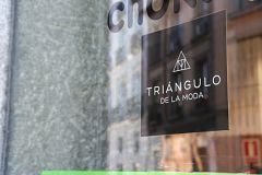 Flash Moda - Triangulo de la moda al por mayor de Madrid