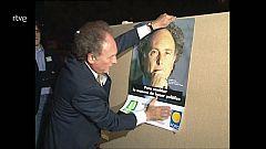 Imprescindibles - La retirada de la política de Eduard Punset