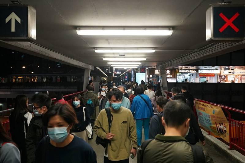 China mantiene en secreto cuántas personas que se han vacunado contra la COVID-19 en el pais
