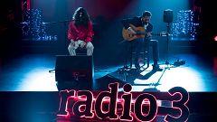 Los conciertos de Radio 3 - Israel Fernández & Diego del Morao