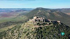 Agrosfera -  En clave rural - Aldea del Rey