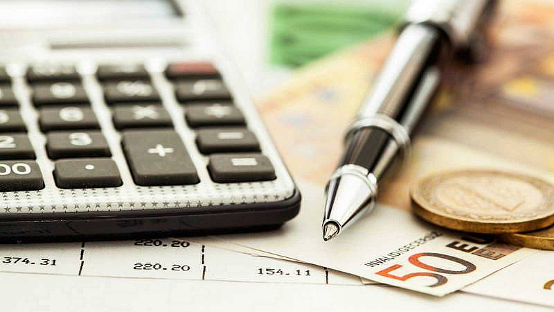 Renta 2020: consejos para ahorrar en la próxima declaración