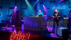 Los conciertos de Radio 3 - R de Rumba y Porcel