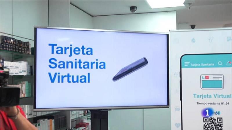 Informativo de Madrid - 10/12/20- ver ahora