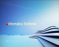 Informativo de Madrid - 09/12/20