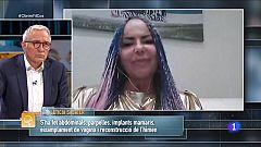 Obrim fil - Totes les operacions de Leticia Sabater