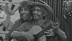 Érase una vez la tele - 1973 a 1974