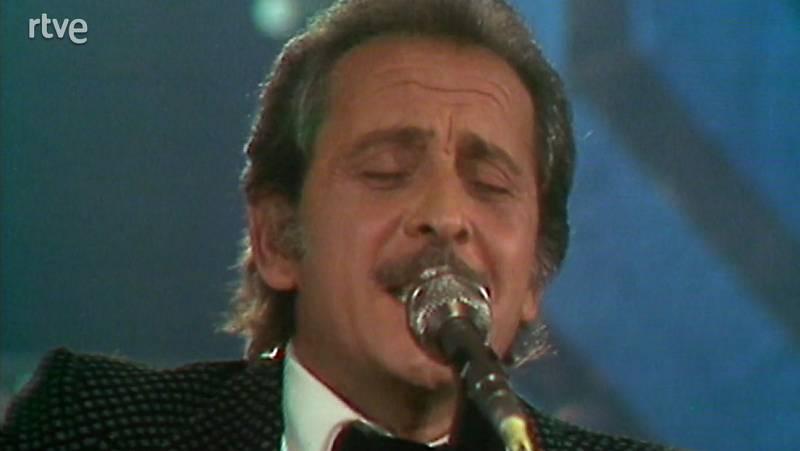 Esta noche fiesta - 22/11/1977