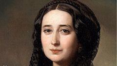 200 años del nacimiento de Carolina Coronado
