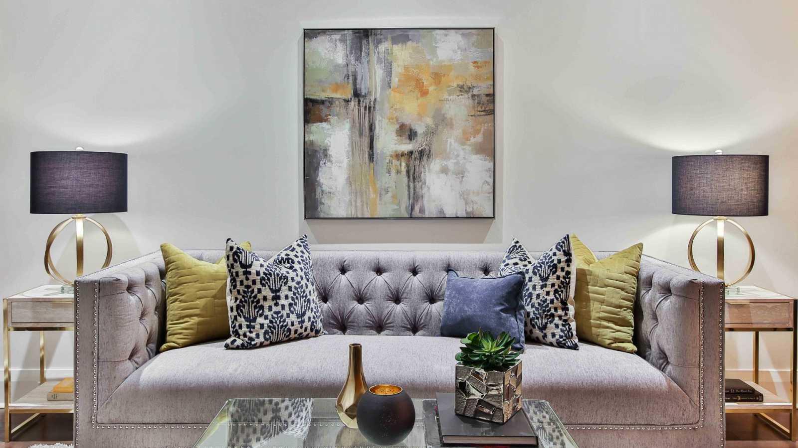 Tips para decorar la casa según las reglas del Feng Shui