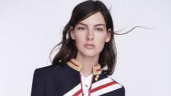 Flash Moda - Extreme Colleccion moda justa, de diseño y hecha en España