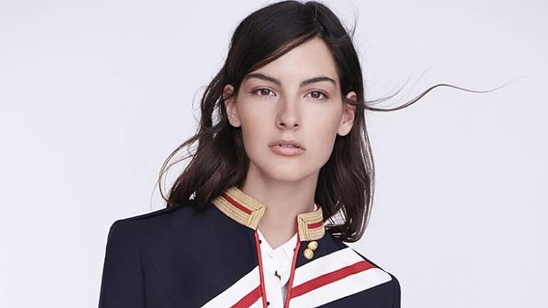 Extreme Colleccion moda justa, de diseño y hecha en España