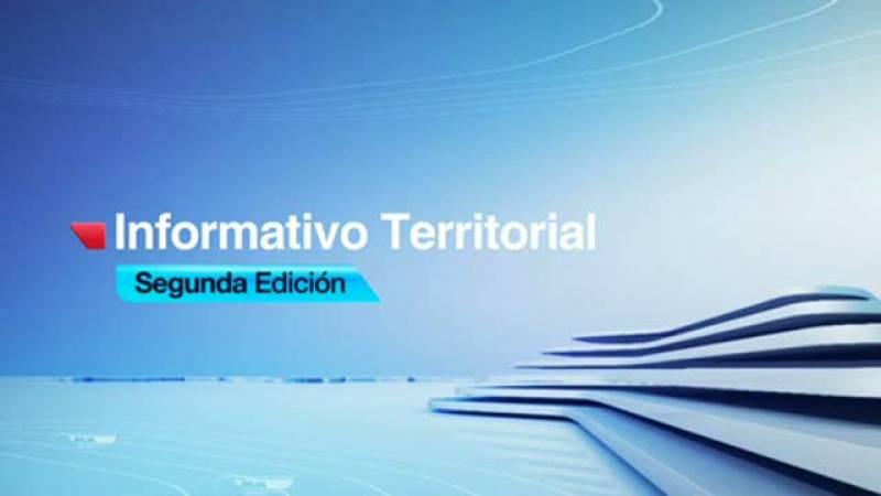 Informativo de Madrid 2 - 2020/12/03- Ver ahora
