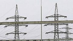 """El Gobierno dice que garantizará que """"ningún consumidor vulnerable"""" tendrá cortes de suministro eléctrico"""