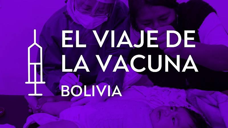 Bolivia: bulos que cuestan vidas