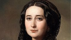 Bicentenario de Carolina Coronado, la poeta feminista del romanticismo