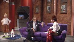 Peligrosamente juntas - 04/03/1992