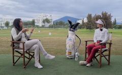 Hola Golf - T4 - Programa 30