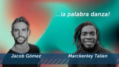 Buzón de Baile - LIBERTAD: Jacob Gómez / ORGULLO: Marckenley Talien - 17/12/2020