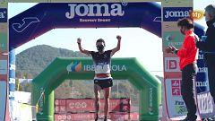 Atletismo - Campeonato de España de Trail por Federaciones autonómicas Absoluto y Sub-20
