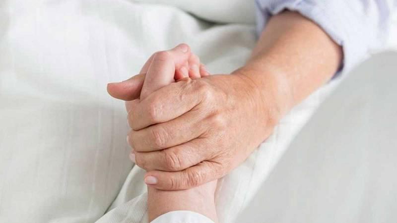 Claves de la ley de la eutanasia: quién podrá solicitarla y cómo se aplicará