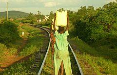 En portada - Africanas: el corazón de la vida.