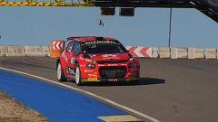 Racing for Spain - 2020 - Programa 19