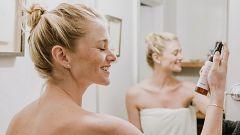 Flash Moda - Dermocosmética Sarah Becquer