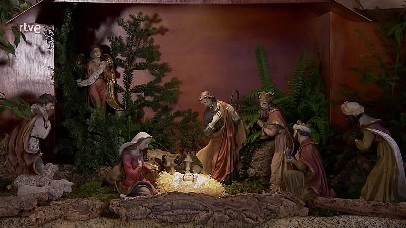 El Día del Señor - Monasterio Piedad Bernarda - ver ahora