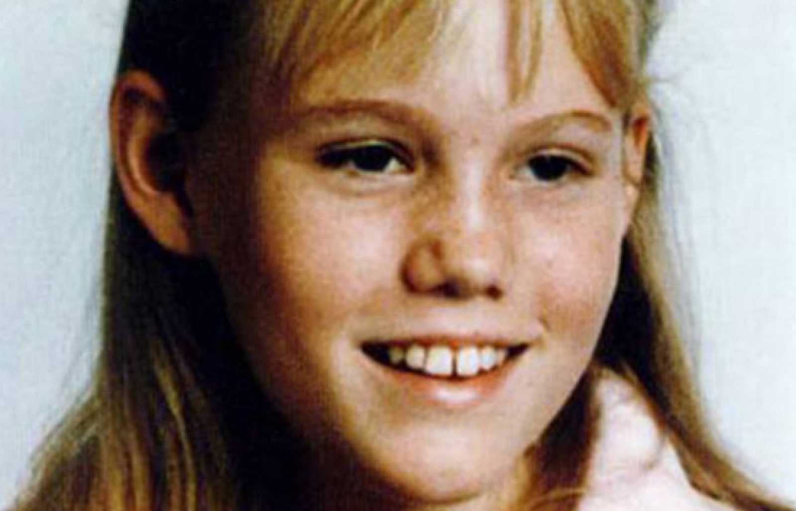 Aparece una joven tras pasar secuestrada 18 años
