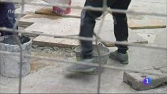 Los constructores califican 2020 como un año pésimo para el sector