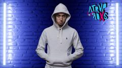 Atrvpadxs - Jarfaiter - 11/01/2020