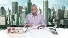 Inglés en TVE - Programa 245