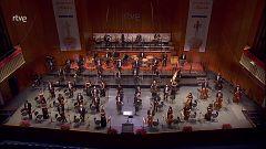 Los conciertos de La 2 - ORTVE Concierto de Navidad 2020