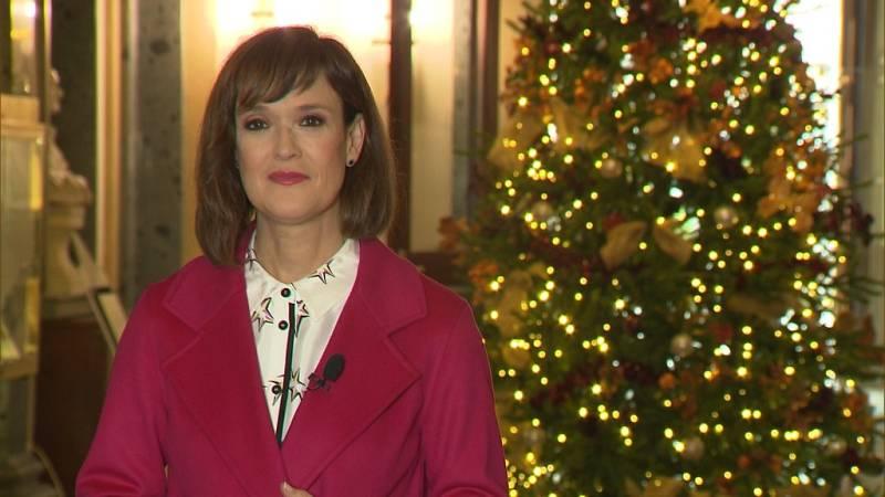 Parlamento - 26/12/20 - ver ahora