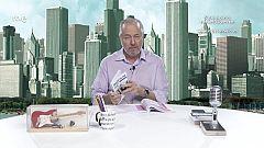 Inglés en TVE - Programa 246