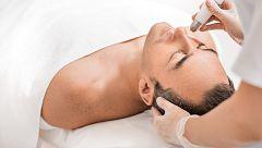 Los últimos cuidados para rejuvenecer nuestra piel