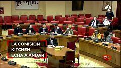 Parlamento - Parlamento en 3 minutos - 26/12/2020