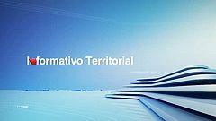 Telenorte 2 País Vasco 28/12/20