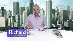 Inglés en TVE - Programa 247