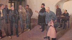 Antonio Fillol: el pintor que denunció la violencia sobre las mujeres