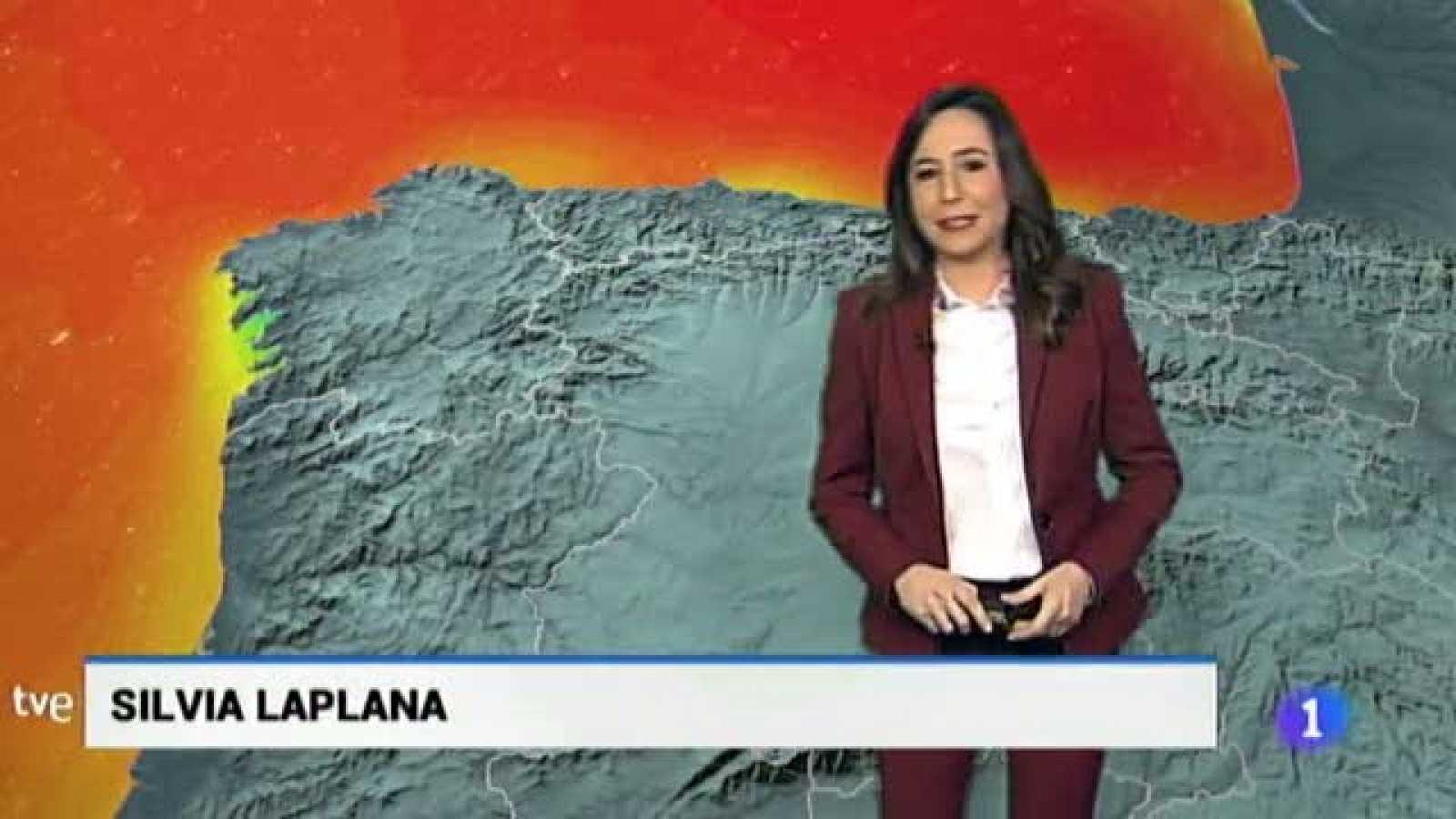 El tiempo de Extremadura - 29/12/2020
