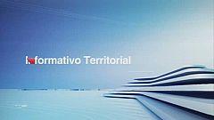 Noticias de Castilla-La Mancha en 2' - 30/12/20